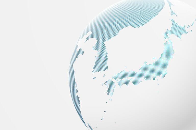 日本と北朝鮮