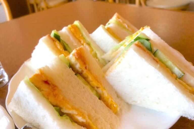 【摂津市】千里丘交差点アンダーパス付近にある喫茶・軽食「ちどり」さん